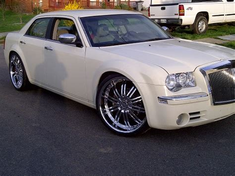 Chrysler 300 Grill by Chrysler 300 Grill Rolls Royce Style 200 Or Best Offer