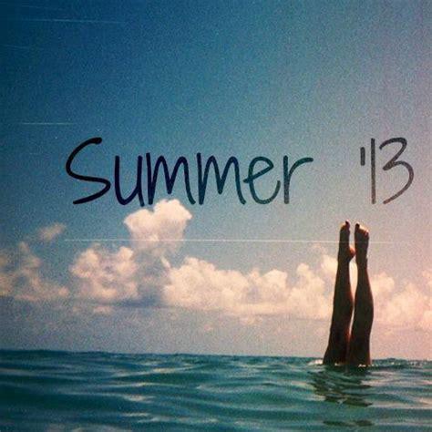 8tracks radio summer 15 13 songs free and 8tracks radio summer hits of 28 images 8tracks radio