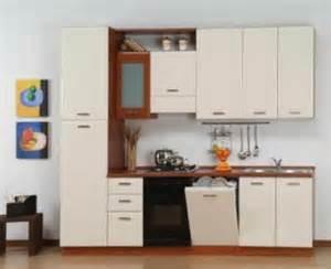 mobili per cucine componibili cucine componibili