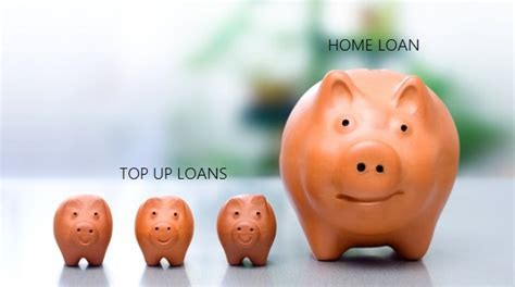 housing loan top up latest business updates