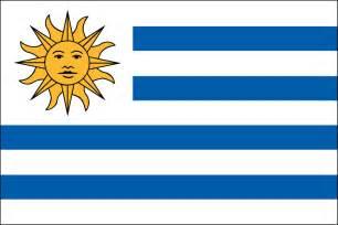 Uruguay Flag Outline by Uruguay Flag For Sale Buy Uruguay Flag