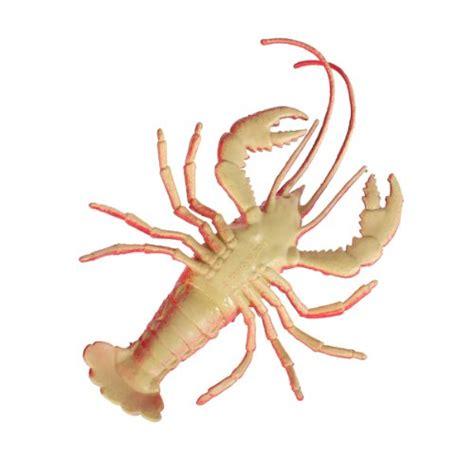 Lobster Pk lobster model simulation lobster pk ebay