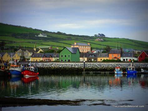 Search Dingle Dingle Ireland Hotelroomsearch Net