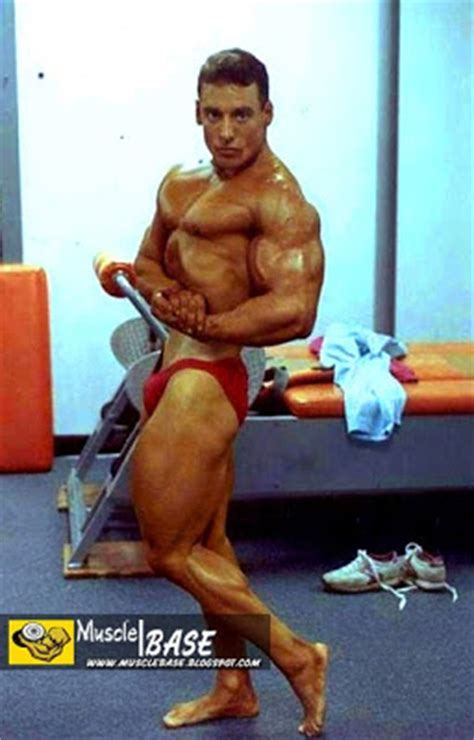 dopers in the world of on steroids books greg valentino worlds arm arm of the