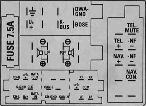 seat car radio stereo audio wiring diagram autoradio connector wire installation schematic