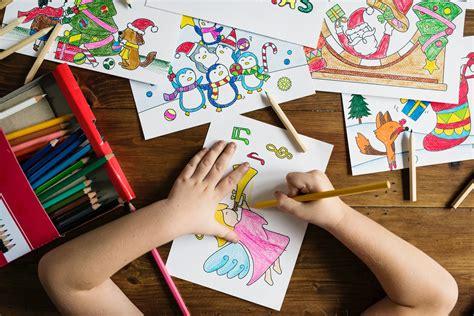 giochi da fare in casa per bambini giochi per bambini gratis e da fare in casa