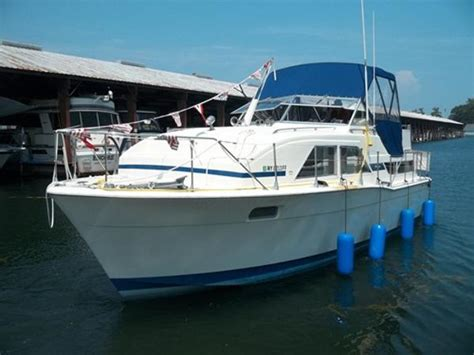 boats for sale alexandria bay new york chris craft boats for sale in alexandria bay new york