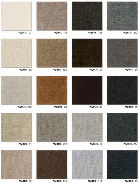 telas para tapizar sofas tapizar archivos p 225 2 de 4 telasparatapizar