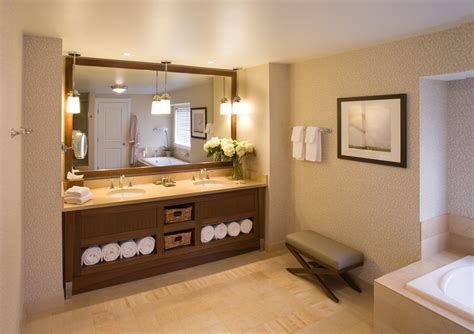 spa bathroom ideas spa bathroom jpg inn by the sea maine