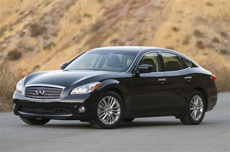 2011 infiniti m37 reliability 2012 infiniti m37 reviews autoblog and new car test drive