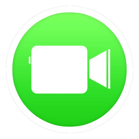 Facetime Search Facetime Icon Free As Png And Ico Formats Veryicon