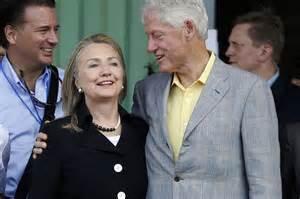 Clinton House Chappaqua hillary clinton will forgive bill clinton 490 times before