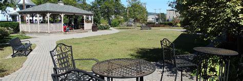 Garden Center Vestal Ny Broome County Library Reading Garden Donna Lupardo