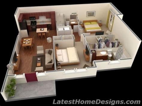 home plan design 1200 sq indian fantastic house plan design 1200 sq ft india home photos