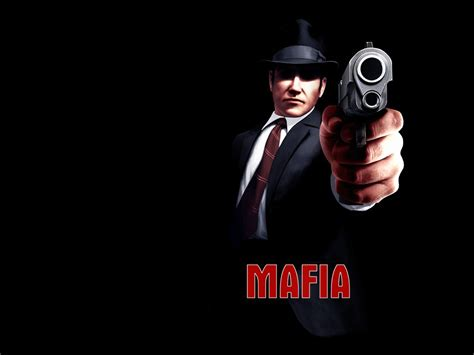 Mafia It Or It mafia 4 will it come out or not