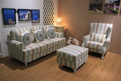 Modern Sofa Set Design Ideas by Sofa Set Designs Modern Sofa Set Living Room Sofa In