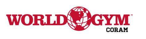 Kaos Fitness World Logo 05 ladson creative millworks fixtures custom furnishings
