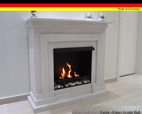 Gel Kamine Mit Ethanol by Gelkamin Ethanolkamin Kamin Caminetto Fireplace Modell