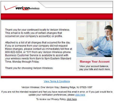 verizon wireless help desk verizon wireless help desk phone number desk design ideas
