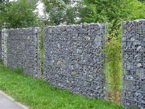 Cacher Un Mur En Parpaing cacher un mur en parpaing variegata paysage jardin