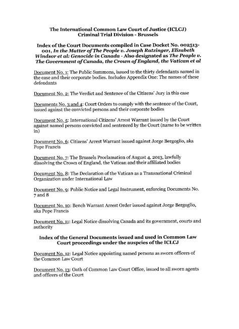bench warrant procedures 100 bench warrant procedures supreme court cops