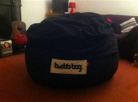 Buddha Bag Bean Bag Buddha Bean Bag For Sale In Monkstown Dublin From Tenaka