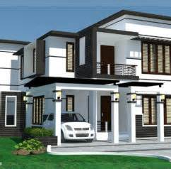 home design modern house plans south africa bedroom house