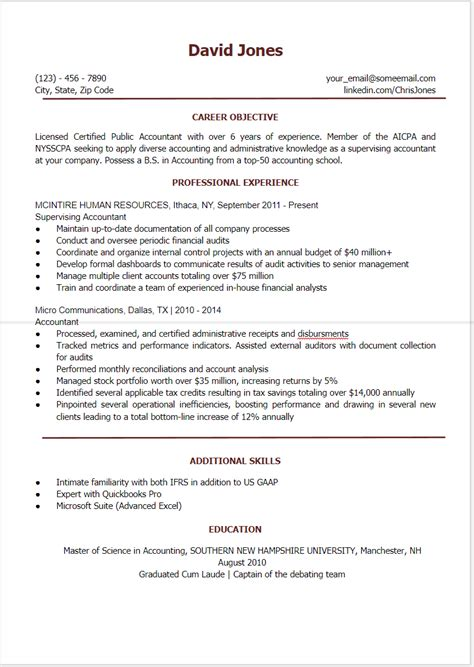 resume template google drive trendy design resume templates google