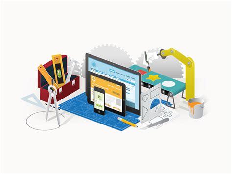 layout web tool most trending web designing tools miracle studios