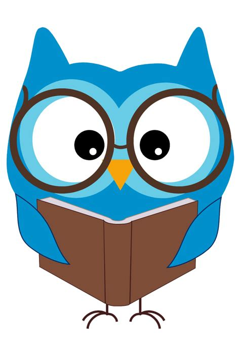 owl clipart best owl clipart 14855 clipartion