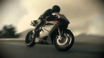 new bikes and cars driveclub show new cars and bikes coming this month