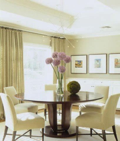 decorating ideas for dining room walls architecture design