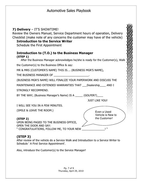 Thank You Letter Car Sales 100 Car Dealership Thank You Letter Car Salesperson Resignation Letter Png Fresno Clovis