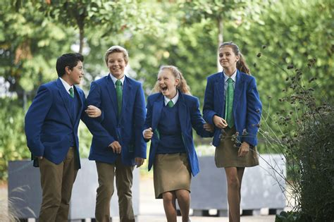 co uk schools new year kew house school a pioneering independent