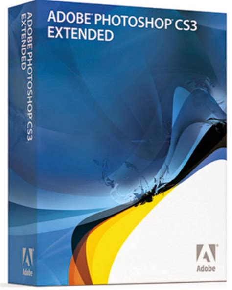 Adobe Photoshop Cs3 Free Download Full Version Serial Number | software download free full adobe photoshop cs3 with