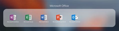 Microsoft Office For Mac by Microsoft Office 2016 Preview For Mac Citymac