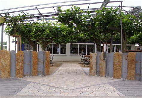 gestaltung terrasse gestaltung terrasse 100 images terrasse gestaltung
