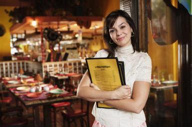 hostess job description  career opportunities