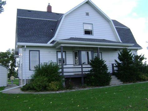 Kewaunee County Property Tax Records E4557 State Highway 42 Kewaunee Wi 54216 Realtor 174
