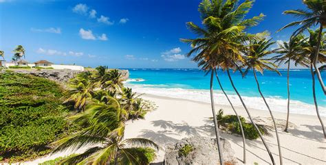 Search In Barbados Caribbean Vacations Images Search