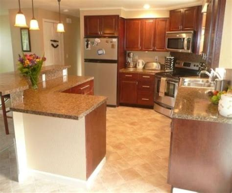 bi level kitchen ideas split level kitchen remodel ideas miserv kitchen