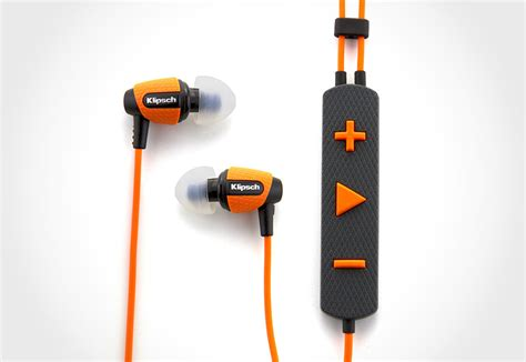 klipsch s4i rugged in ear headphones klipsch image s4i rugged in ear headphones mikeshouts