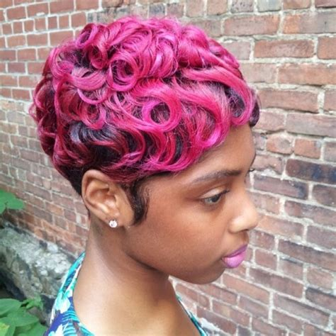 rods and finger wave hair styles rods and finger wave hair styles best 25 finger waves