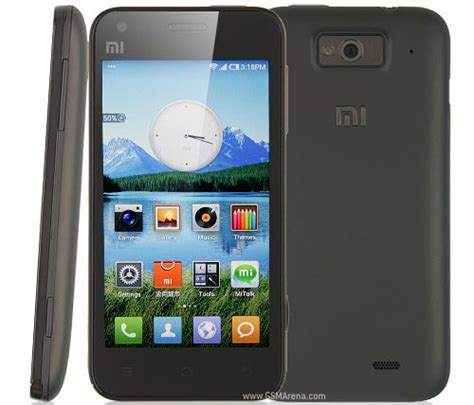 Hp Zte Grand S3 xiaomi mi 1s pictures official photos
