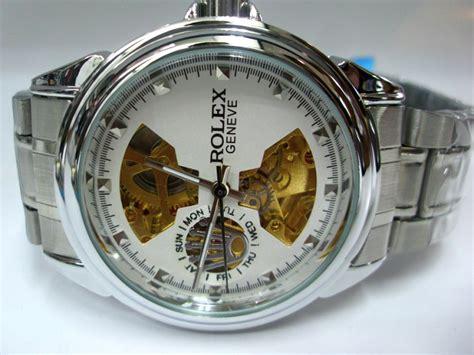 Jam Tangan Rolex Dyamon Ladyes Jual Jam Tangan Jual Jam Tangan Rolex Murah