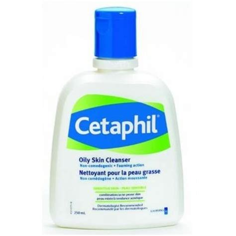 Detox Diet For Acne Prone Skin by Buy Cetaphil Skin Cleanser Same Day Shipping In