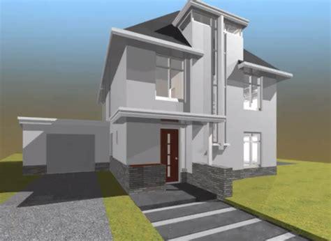 Iwan Nagel by Projecten Interieurarchitect Iwan Nagel