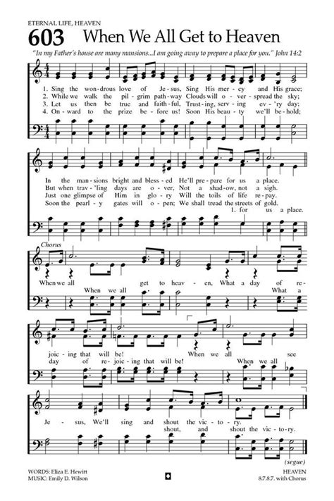 A Place Hymnal Baptist Hymnal 2008 603 Sing The Wondrous Of Jesus Hymnary Org
