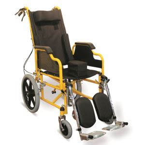 reclining wheelchairs for sale products jianlian homecare products co ltd page 18