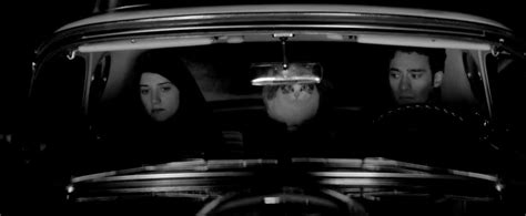 themes in a girl walks home alone at night a girl walks home alone at night film review a